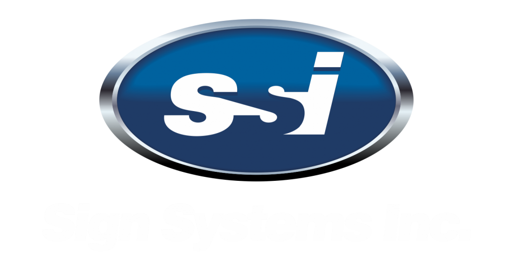 Sign Systems Inc.